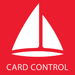 CardValet_App_icon_1024x1024.png
