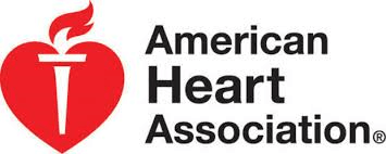 FRIDAY FOCUS: American Heart Association Image
