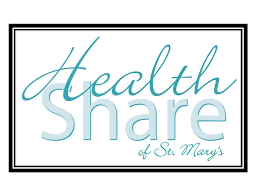 FRIDAY FOCUS - Health Share of St. Mary's Inc.  Image