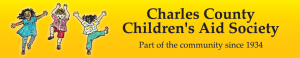 Friday Focus: Charles County Children's Aid Society Image