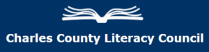 literary council logo