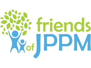 FRIDAY FOCUS: Friends of Jefferson Patterson Park and Museum Image