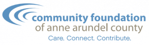 FRIDAY FOCUS: Community Foundation of Anne Arundel County (CFAAC) Image