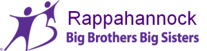 FRIDAY FOCUS: Rappahannock Big Brothers Big Sisters Image