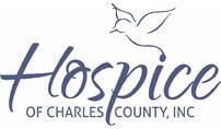 FRIDAY FOCUS – Hospice of Charles County, Inc.  Image
