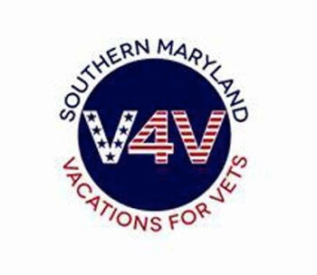 vacation for vets logo