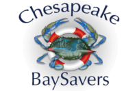 FRIDAY FOCUS: Chesapeake Bay Savers Image