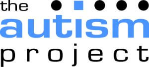 FRIDAY FOCUS: The Autism Project Image