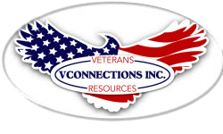 vconnections logo