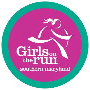 FRIDAY FOCUS – Girls on the Run Southern Maryland Image