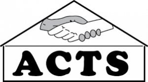 FRIDAY FOCUS: ACTS (A Community That Shares) Image