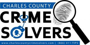 FRIDAY FOCUS: Charles County Crime Solvers, Inc. Image