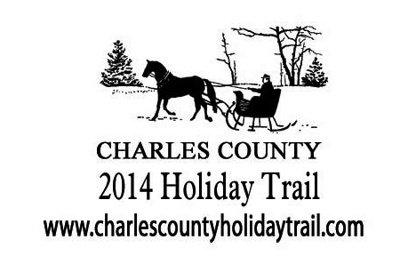 holiday trail logo