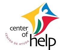 FRIDAY FOCUS: Center of Help, Inc. Image