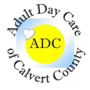 Friday Focus Adult Day Care of Calvert County Image