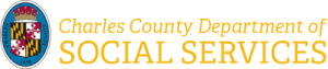 FRIDAY FOCUS: Charles County Department of Social Services Image