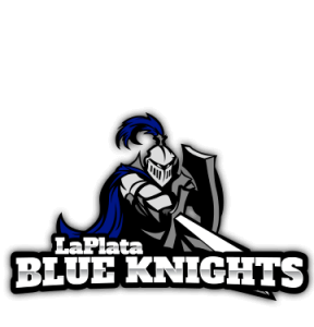 FRIDAY FOCUS: La Plata Blue Knights Youth Organization Image