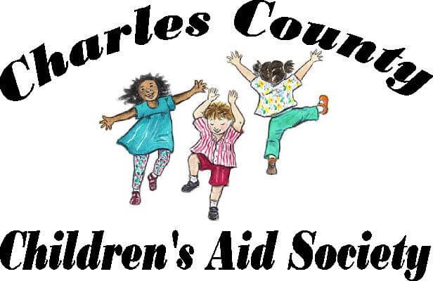 FRIDAY FOCUS – Charles County Children's Aid Society  Image